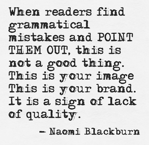 Naomi Blackburn on Editing