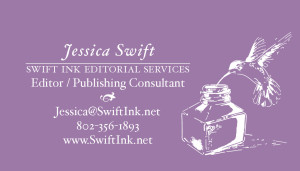 2013-10-14-jessica-business_card-1