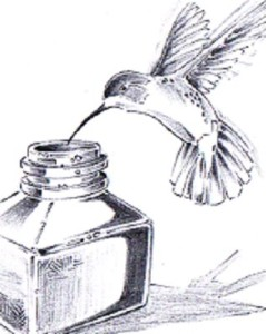 Swift_Ink_for_web