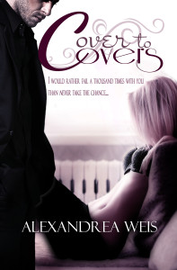 covertocoversamazon