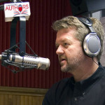 Tim-Radio-2
